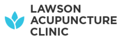 Lawson Acupuncture Clinic | Keely Edwards & Gabriele Rummel